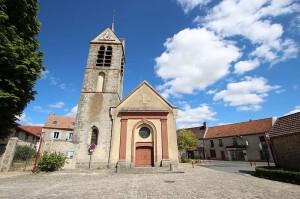 Église_Sainte_Marie-Madeleine_à_Les_Molières_le_12_août_2016_-_1